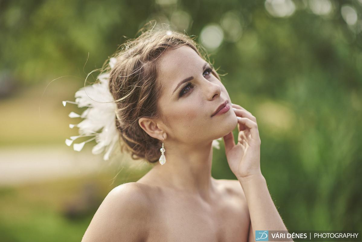 tollas menyasszonyi fejdísz 2015 07 13