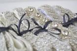 csillogo-menyasszonyi-ovek