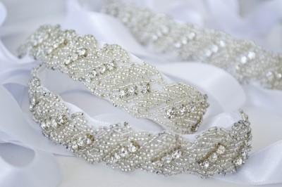menyasszonyi-ov-gyongyos-3