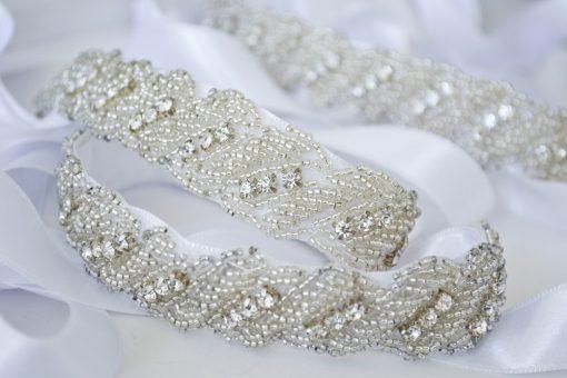 menyasszonyi-ov-gyongyos-003