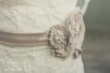 menyasszonyi-ov-puder-szinu-viragos-diana-1