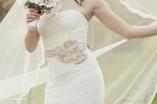 menyasszonyi-ov-puder-szinu-viragos-diana-2