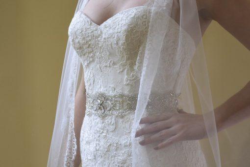menyasszonyi-ov-strassz-bridal-mirage