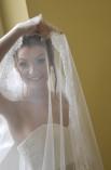 francia-csipkes-fatyol-janka-bridal-mirage-krem-feher-4