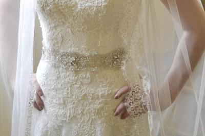 francia-csipkes-fatyol-janka-bridal-mirage-krem-feher- ccd13b6d2c