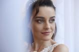 Frida menyasszonyi fejdísz (1)