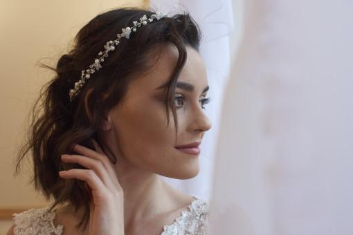 Frida menyasszonyi fejdísz (5)
