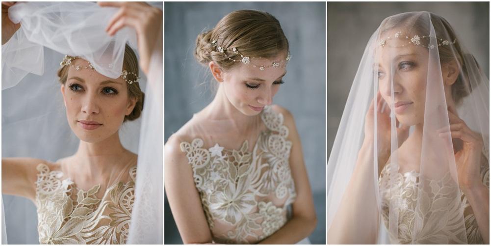 esküvői fejdíszek, hajékszer készítés (2)