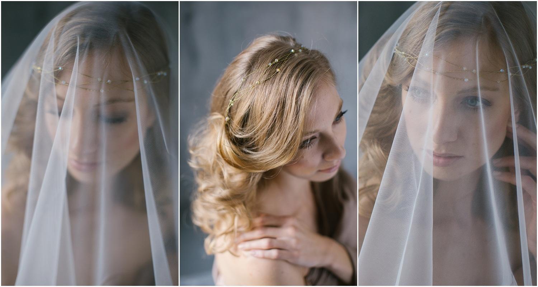 esküvői fejdíszek, hajékszer készítés (7)