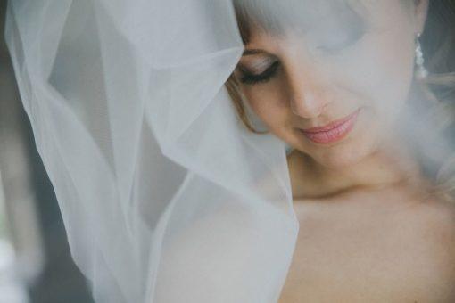 Foto: Kaplonyi Tímea (hosszú fátyol - real brides - Kata)
