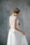 Noémi menyasszonyi fejdísz (4)