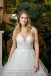 SENON - esküvői fejdísz (2)