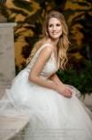 SENON - esküvői fejdísz (4)