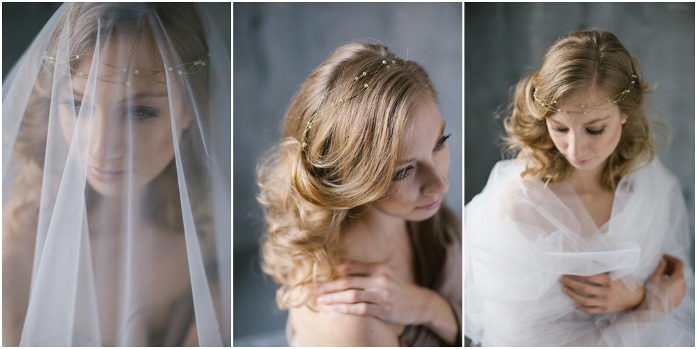 esküvői fejdíszek, hajékszer készítés ÍRISZ