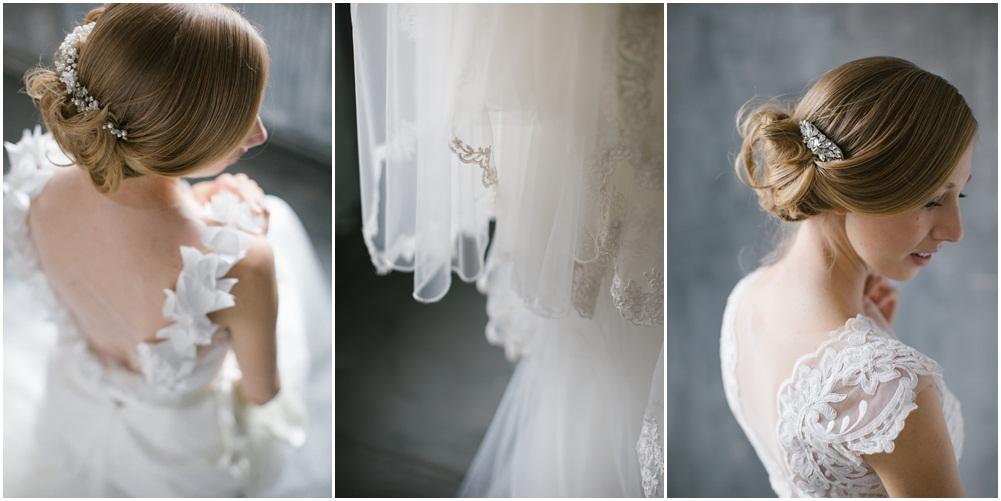 esküvői fejdíszek, hajékszer készítés FRIDA és NINA