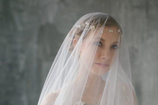 menyasszonyi fejdísz FELDA (1)