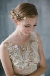 menyasszonyi fejdísz FELDA (4)