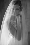 menyasszonyi fejdísz FELDA (5)