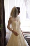FANNI csipkés menyasszonyi fátyol (4)