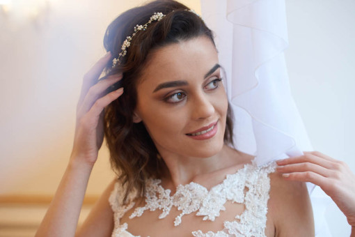 FELDA pánt menyasszonyi fejdísz (2)