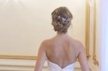 KLOÉ - menyasszonyi hajdísz (3)