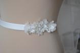 LOTTI - menyasszonyi öv (1)