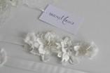 LOTTI - menyasszonyi öv (3)