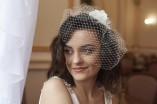 LOTTI - menyasszonyi birdcage fátyol (1)