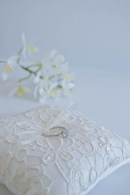 Gyűrűpárna egyedi webáruház esküvő (93)