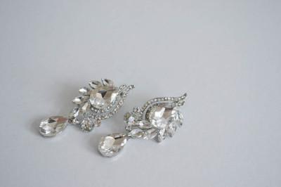 menyasszonyi fülbevaló (1)