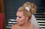 Blandina - menyasszonyi hajdísz (3)