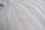MELINA - menyasszonyi hajdísz franciacsipkével (3)