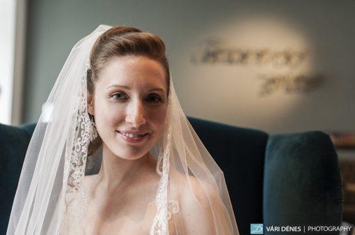 AMY csipkés menyasszonyi fátyol (1)