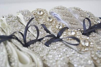 strassz menyasszonyi öv (1)