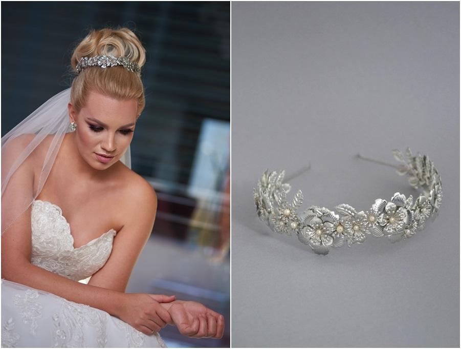 foto: Vári Dénes Photography, Arabella Lux Esküvői Ruhaszalon, Juhász Hair Salon, Miskolczi Kinga Professional Makeup és Bridal Mirage