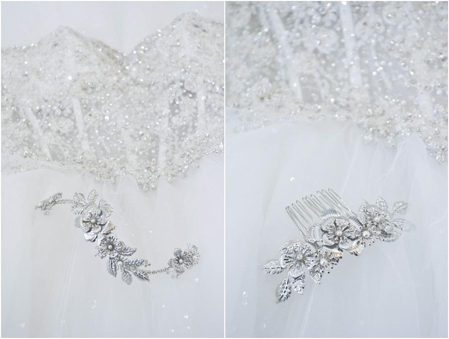 Menyasszonyi ruha: Morilee (Arabella Lux Esküvői Ruhaszalon)