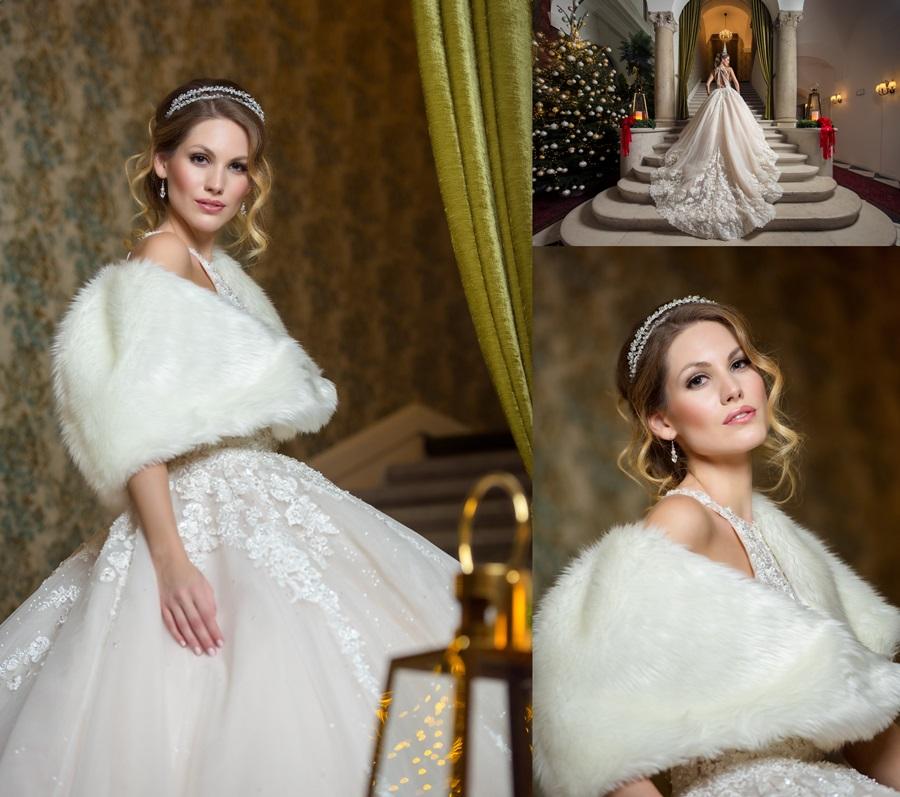 Promeéda esküvő Mystry Hotel esküvői fejdísz (1)