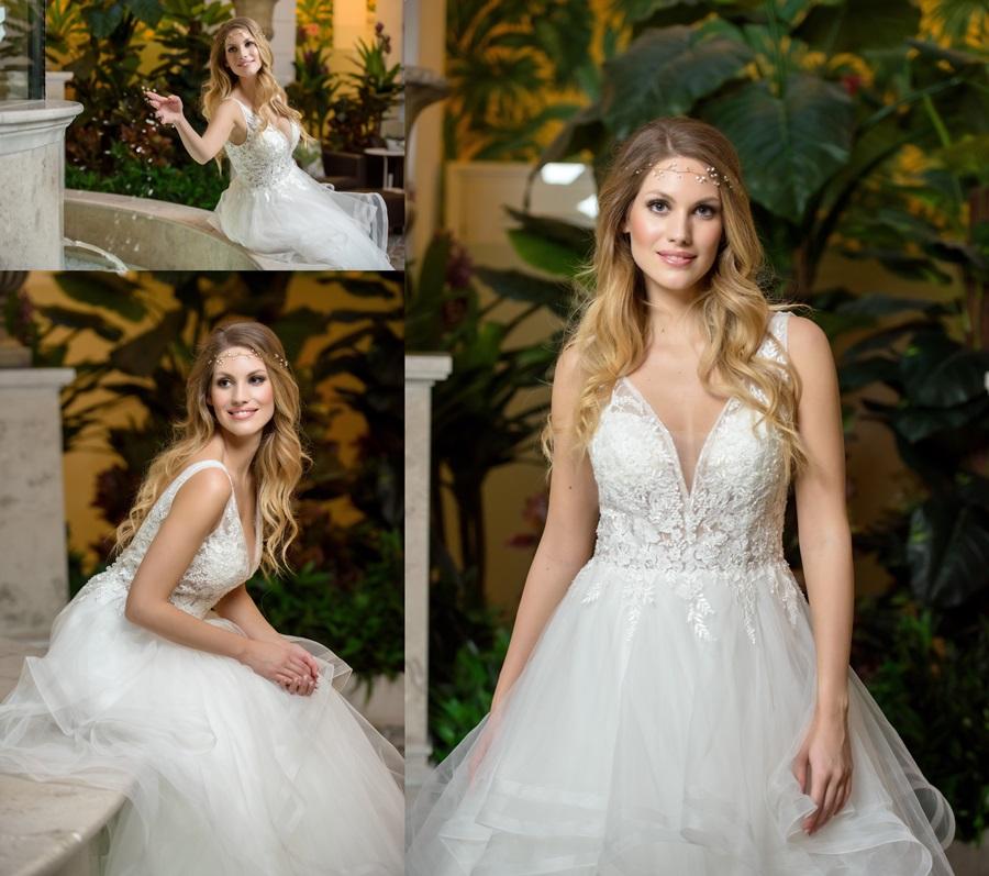 Promeéda esküvő Mystry Hotel esküvői fejdísz (4)