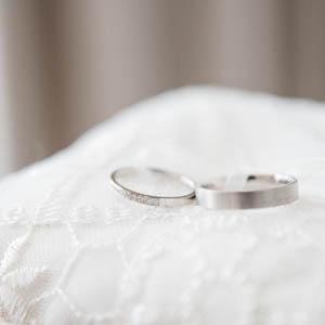 Gyűrűpárnák
